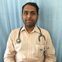 Dr.Avani